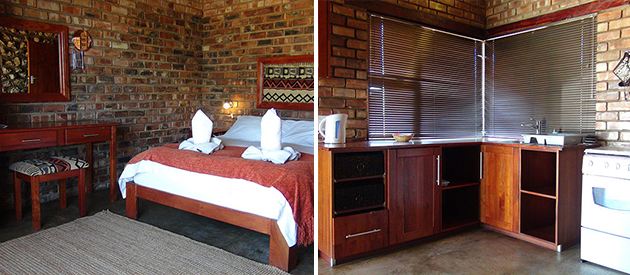 west nest lodge, gobabis, farm klein begin, accommodation, bush lodge, game lodge, chalets, tented chalets, camp site, glamping, wedding, conference venue