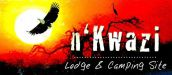 N'KWAZI LODGE AND CAMPING SITE