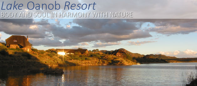 lake oanob resort namibia, game lodge accommodation namibia, hardap oanob dam, outdoor activities in rehoboth, wedding conference venue rehoboth namibia
