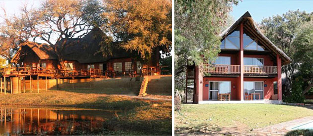 Kaisosi River Lodge,Lodge,Bed and Breakfast,Camping and Caravanning,Rundu, Kavango, Northern Region, Namibia, Africa, World