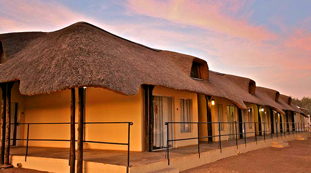 schutzenhaus, Keetmanshoop, ,Mesosaurus fossil trail, Quiver tree forest, Fish river canyon, Giant's playground, Namibia, Hotel, Guesthouse, bnb, bed and breakfast, self catering