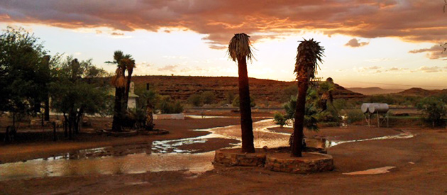 hotels keetmanshoop, namibia hotels, accommodation keetmanshoop, namibia, german accommodation, west africa, namibian accommodation, in namibia, oasis in the desert