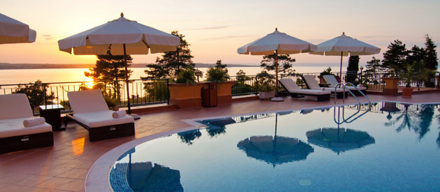 Casino cruises from beach haven 15